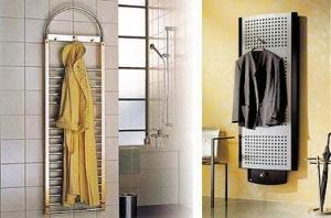 Особенности устройства подвесного потолка ванной комнате