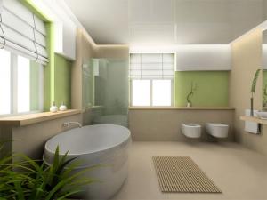 Ремонт – индивидуальный дизайн твоего жилища