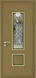 Какие входные двери выбрать