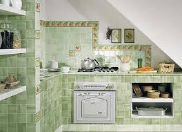 Основные преимущества плитки из Испании для кухни