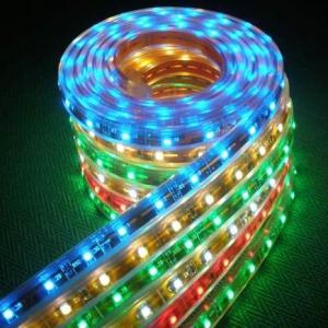 Преимущества светодиодных лент