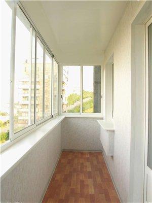 Остекление балконов. Что стоит знать?