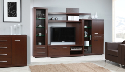Недорогая мебель – идеальный вариант для обстановки квартиры