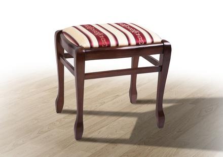 Преимущества магазина АБВ-мебель